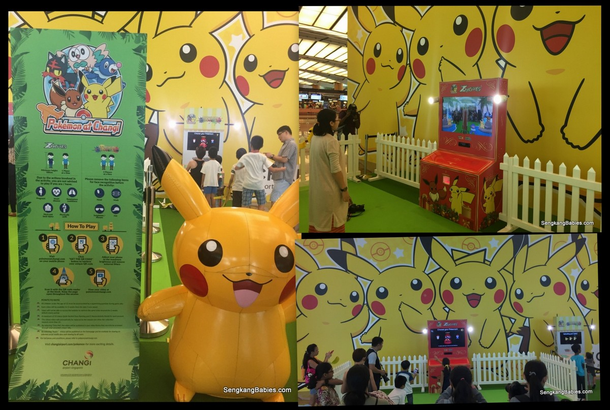 20161118-changi-pokemon10