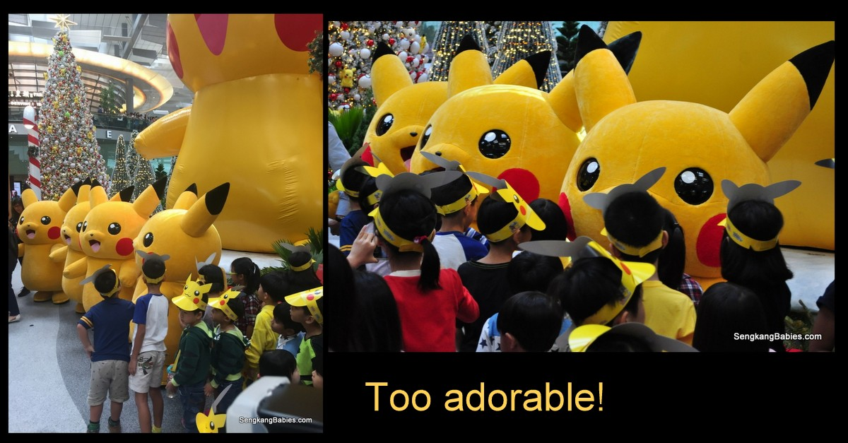 20161118-changi-pokemon11