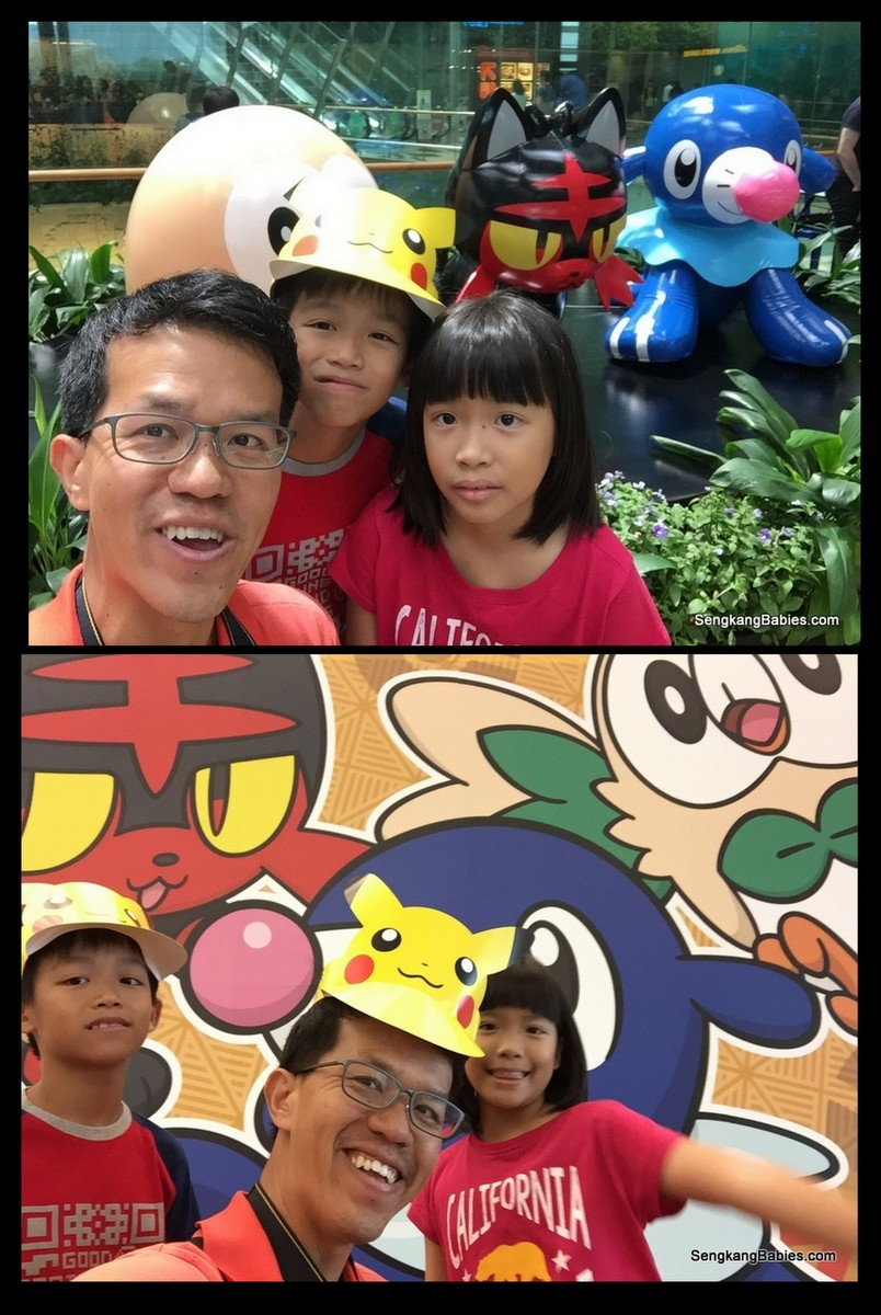 20161118-changi-pokemon8