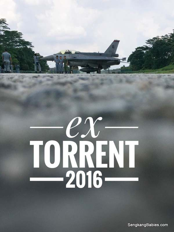 ex-torrent-lim-chu-kang-road