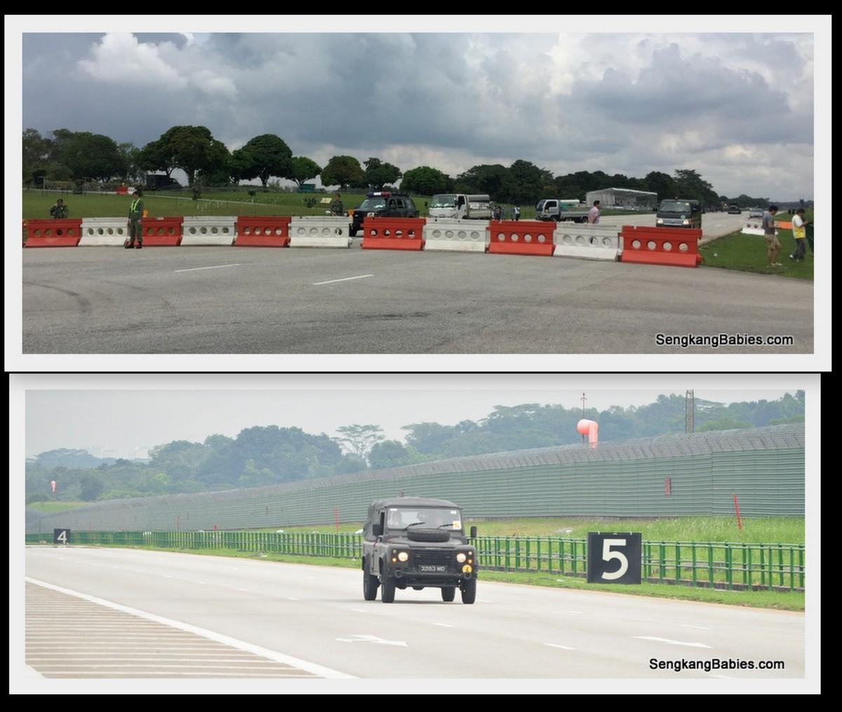lim-chu-kang-road-closures