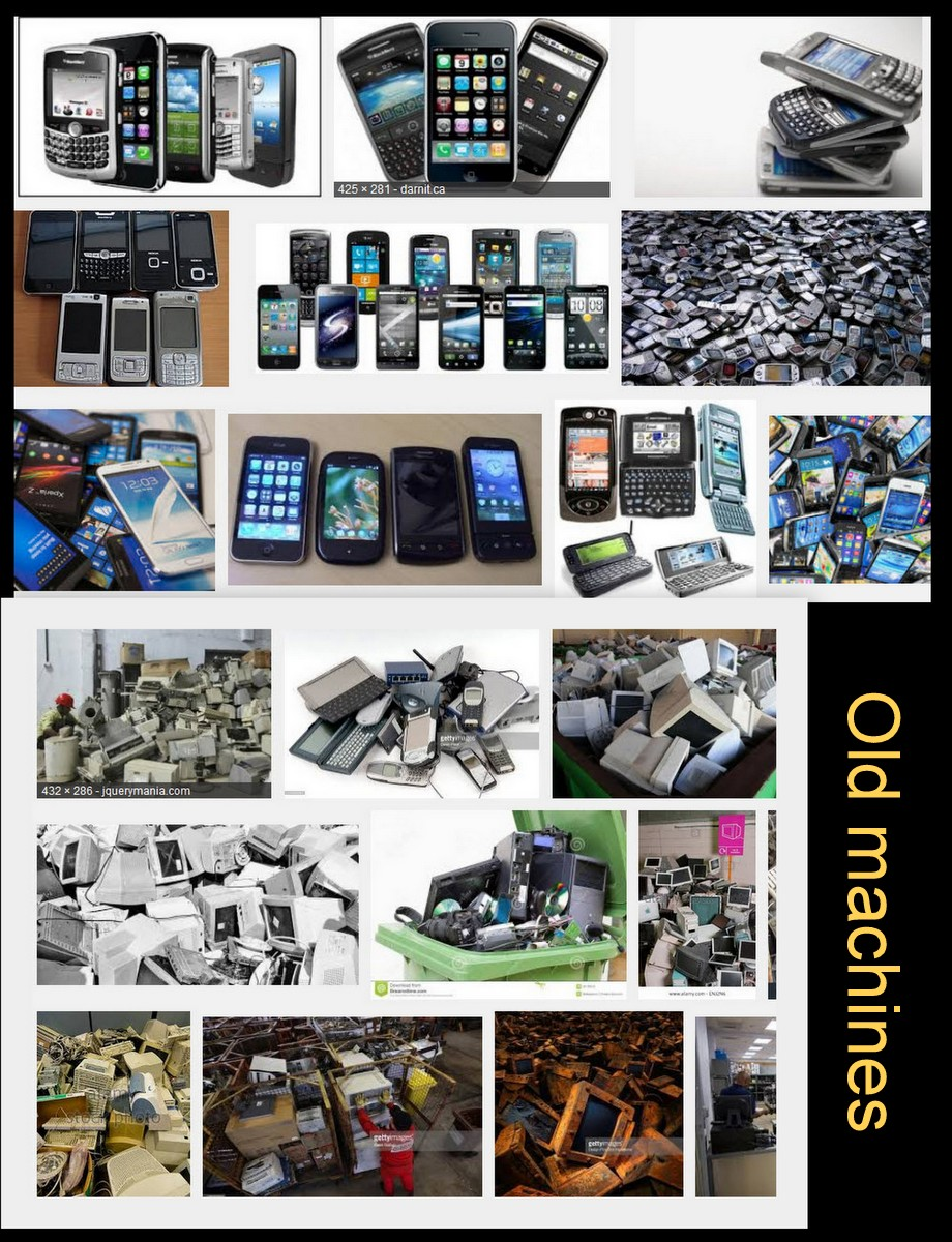 newstead-gift-your-tech-recycle-campaign