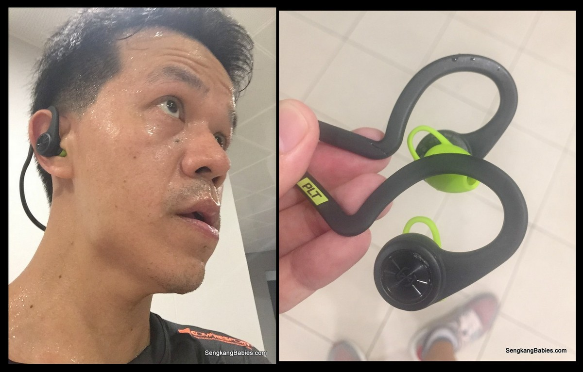 plantronics-backbeat-fit-waterproof