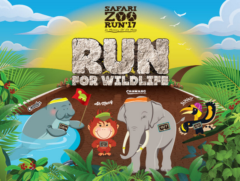 safari-zoo-run-theme