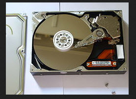 hard-disk-platter-recovery