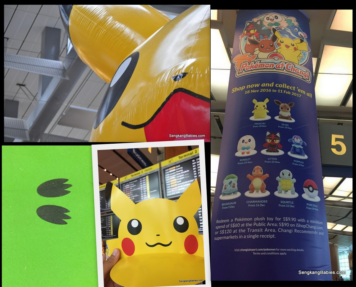 pokemon-changi-airport-qr-code