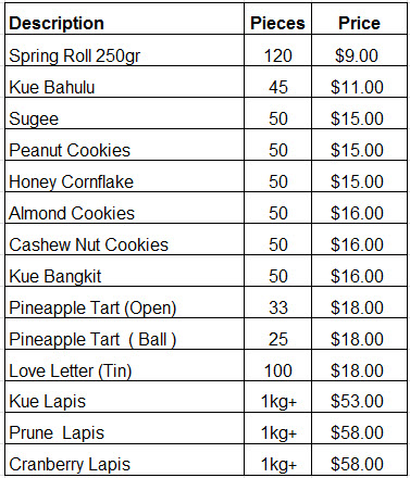 2017-chinese-new-year-cookies-price-list