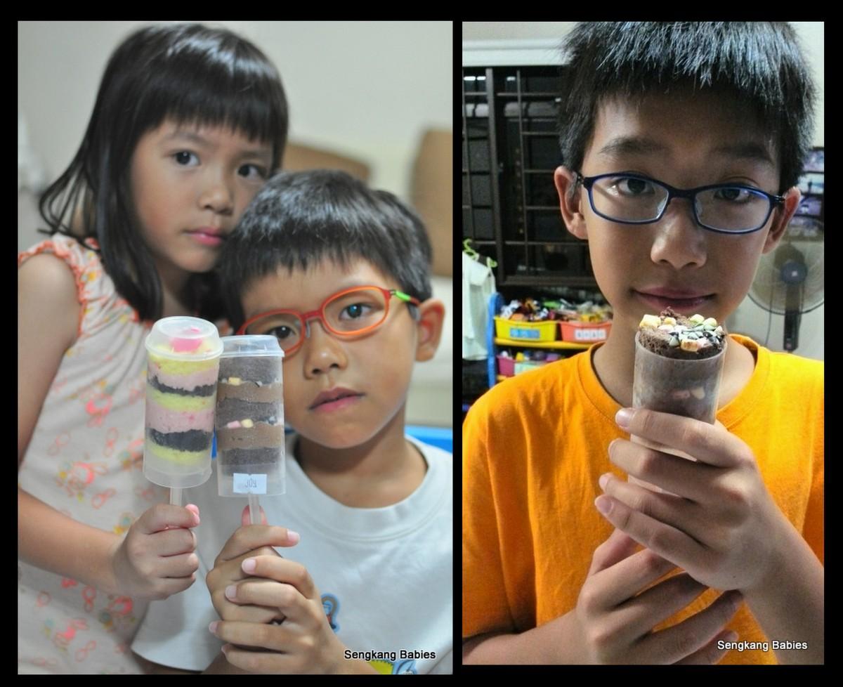 kids love cakes, emicakes birthday cakes