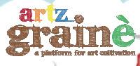 artz Graine classes, artz Graine school holiday programes