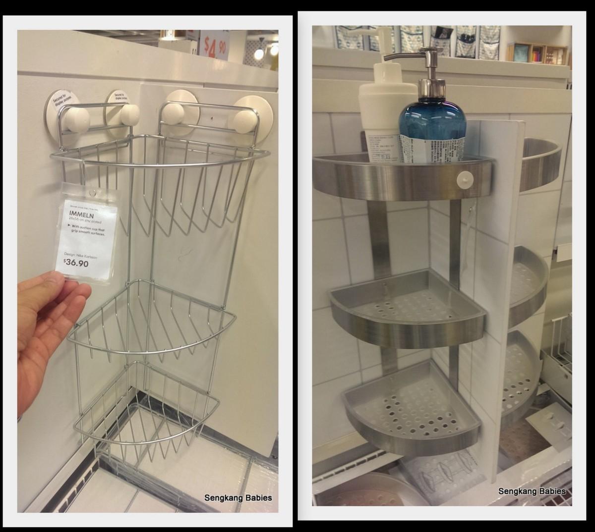 Bathroom Accessories Ikea Singapore Tomthetrader Com