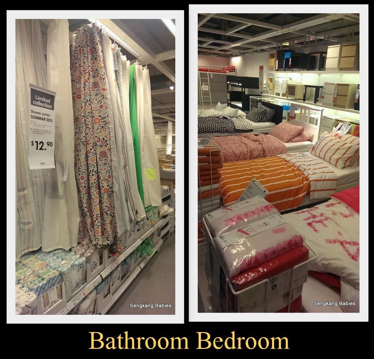 IKEA bathroom toilets4