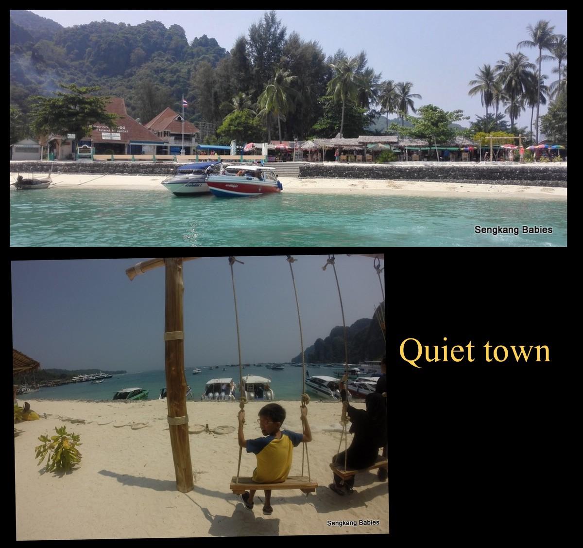 Phuket day 213