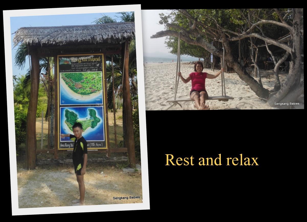 Phuket day 215