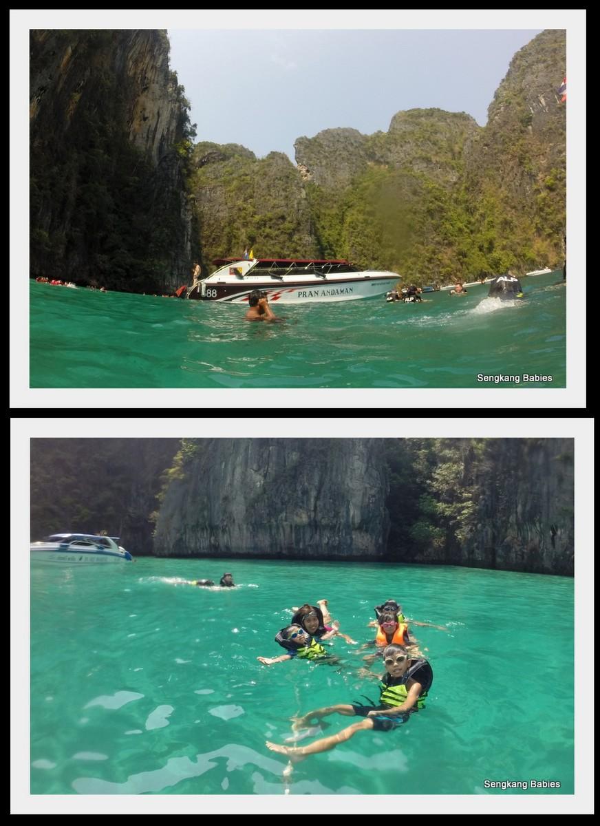 Phuket day 28