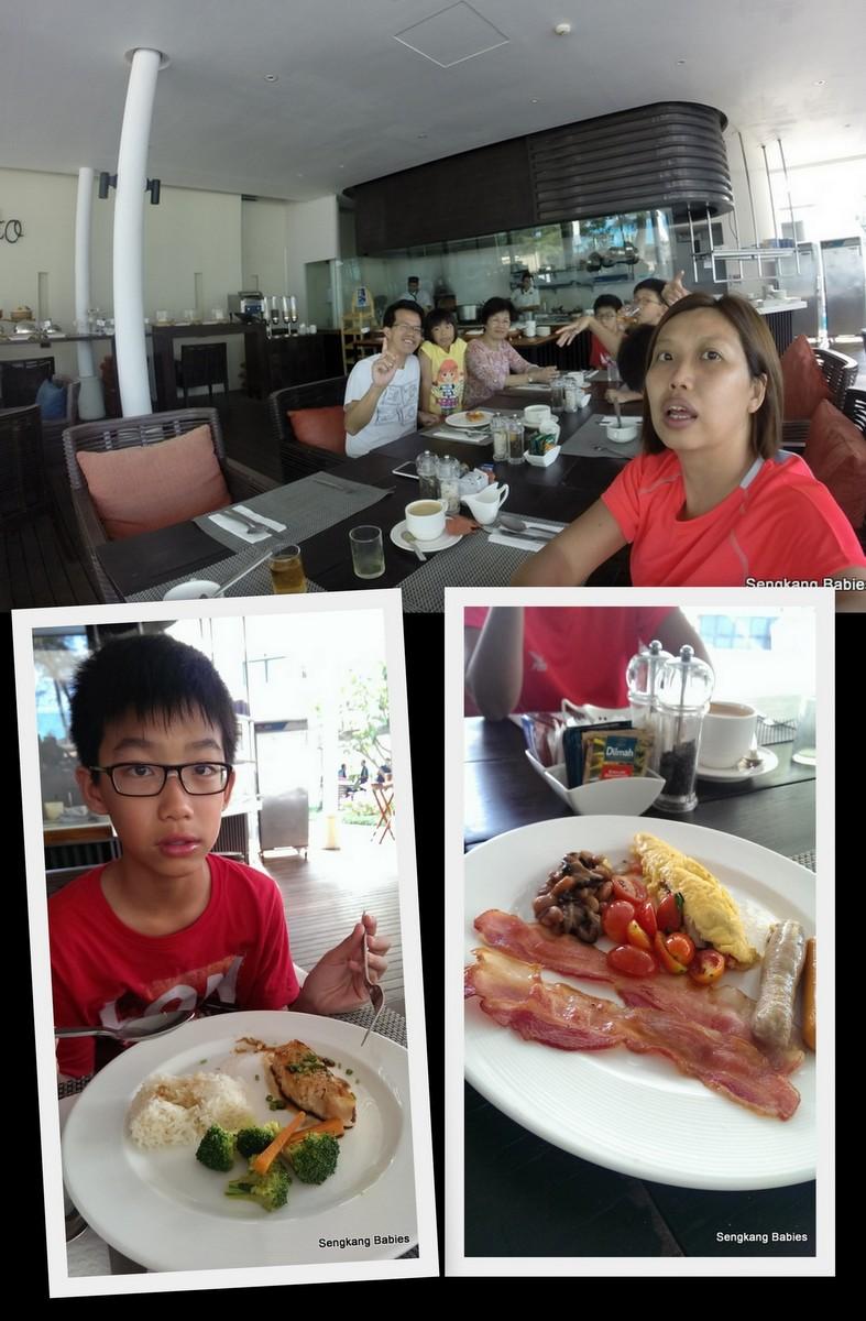Phuket day 3 and 4
