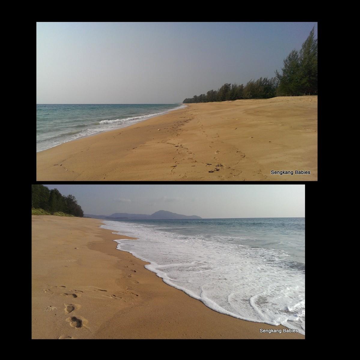Phuket day118