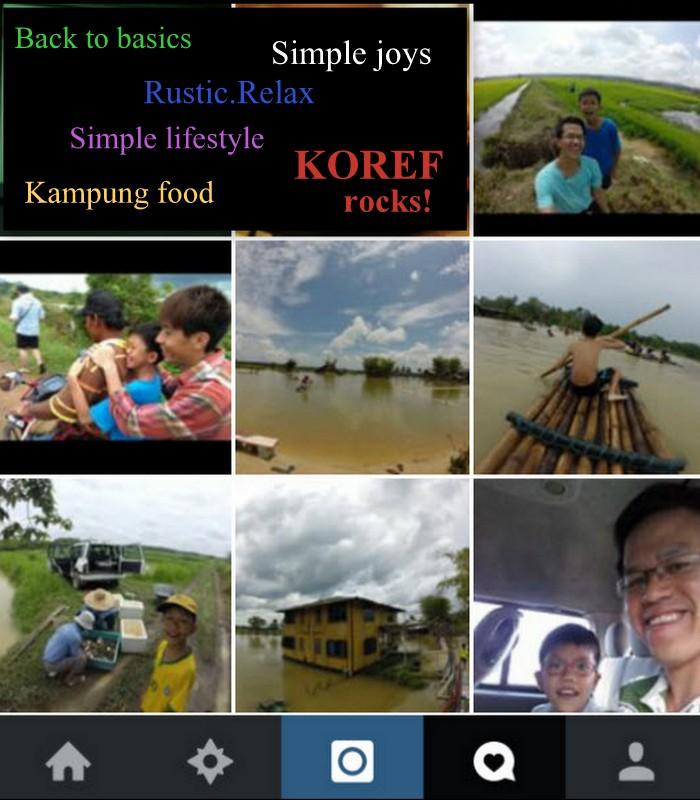 Kahang Farm photos