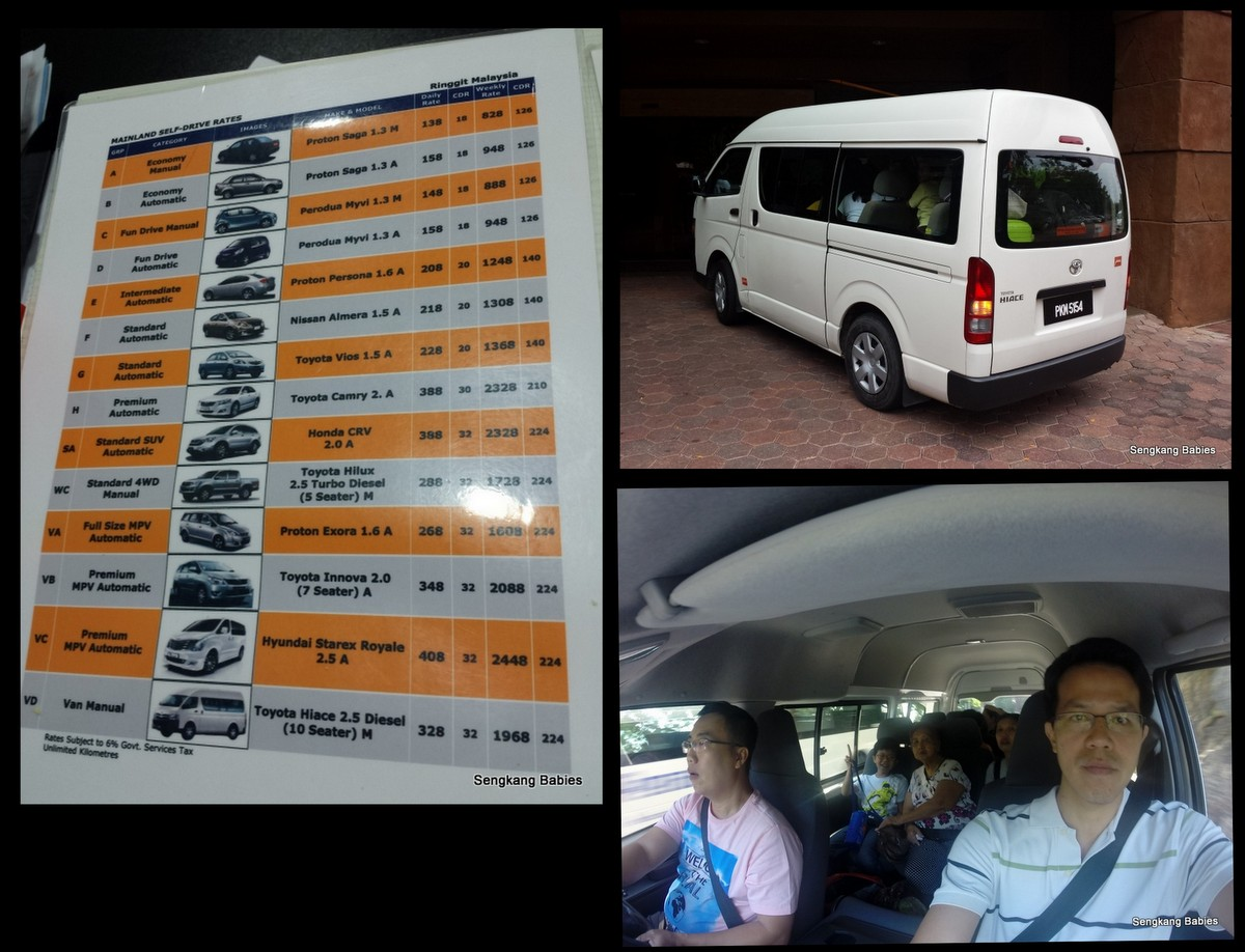 car rental penang (2)