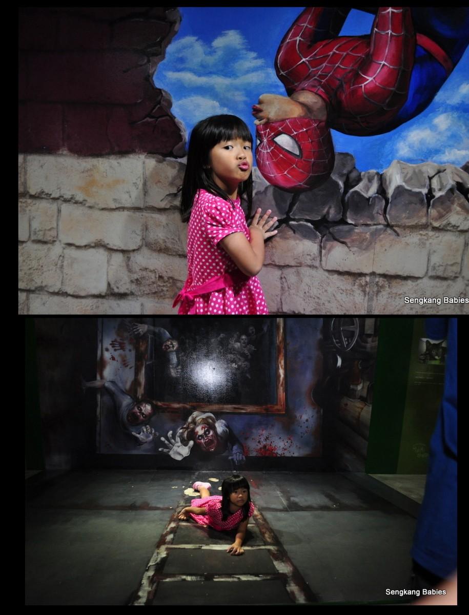 20141122 Alive Museum11