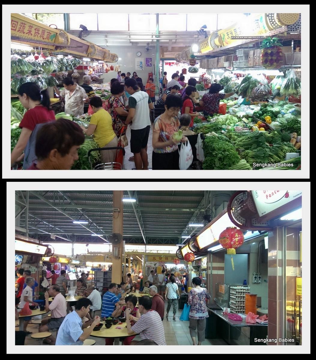 20150628 Wet Market Yee3