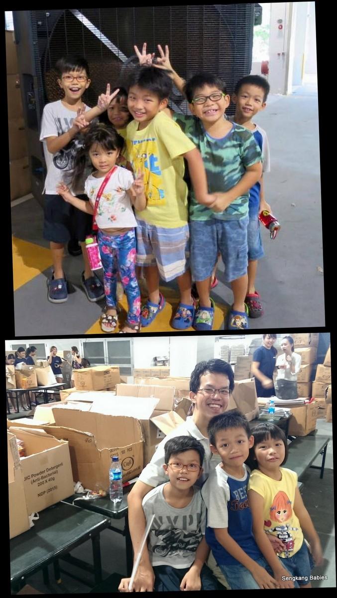 20150719 ndp funpack3