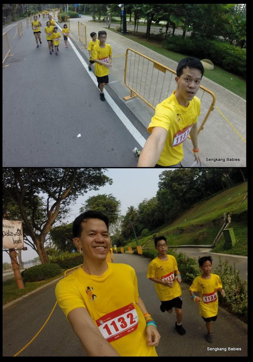 20151010 MAD Race4