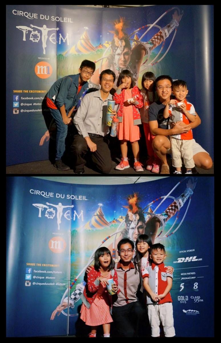 20151028 Totem3