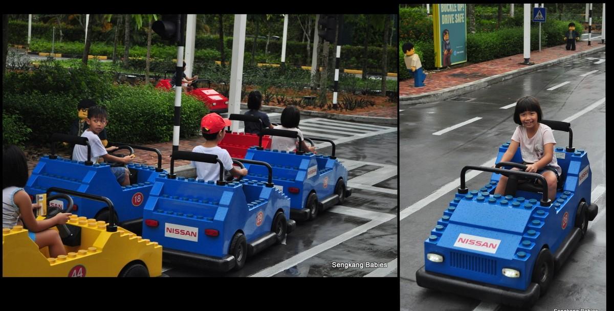 20151120 Legoland hwa mei
