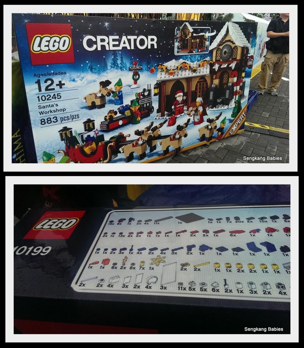 20151120 Legoland hwa mei3
