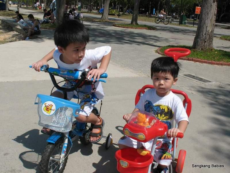 Wei Kang IMG_3975