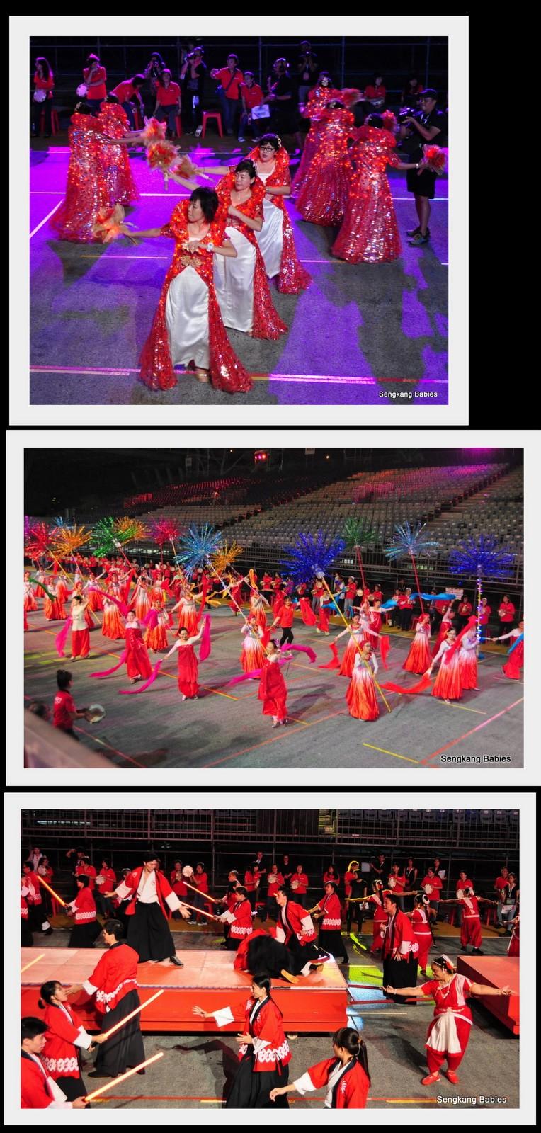 20160123 chingay rehearsal16