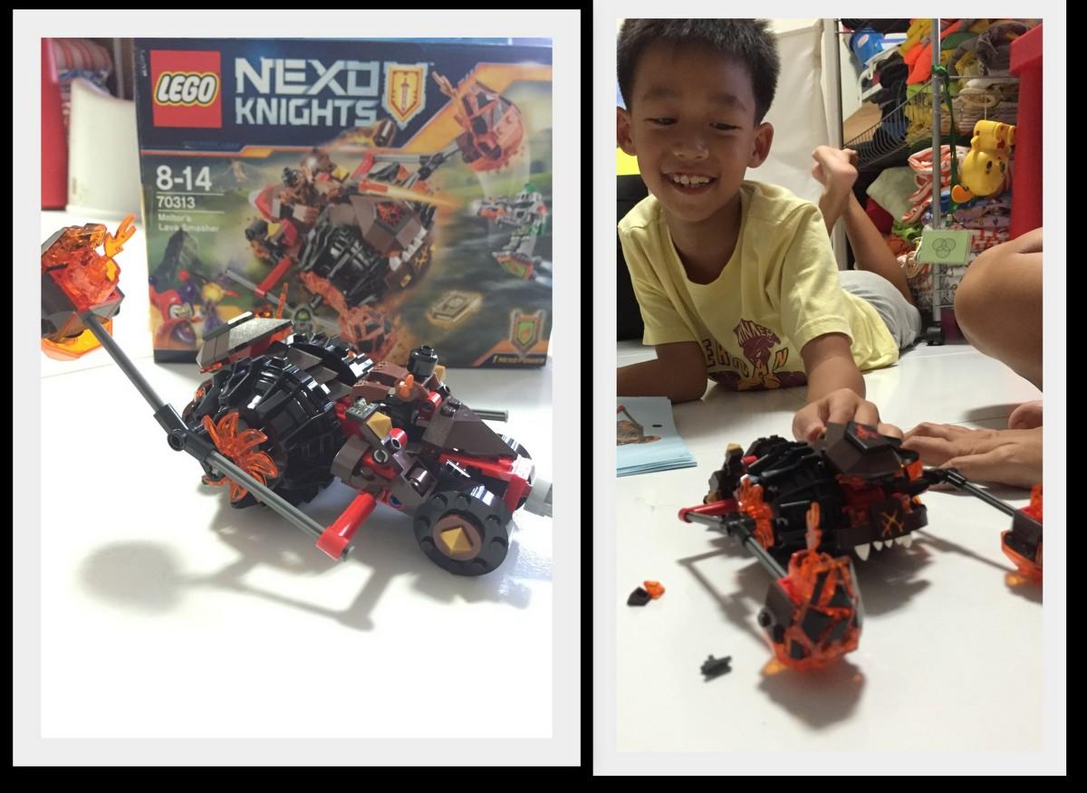 20160307 Lego not yet resized1