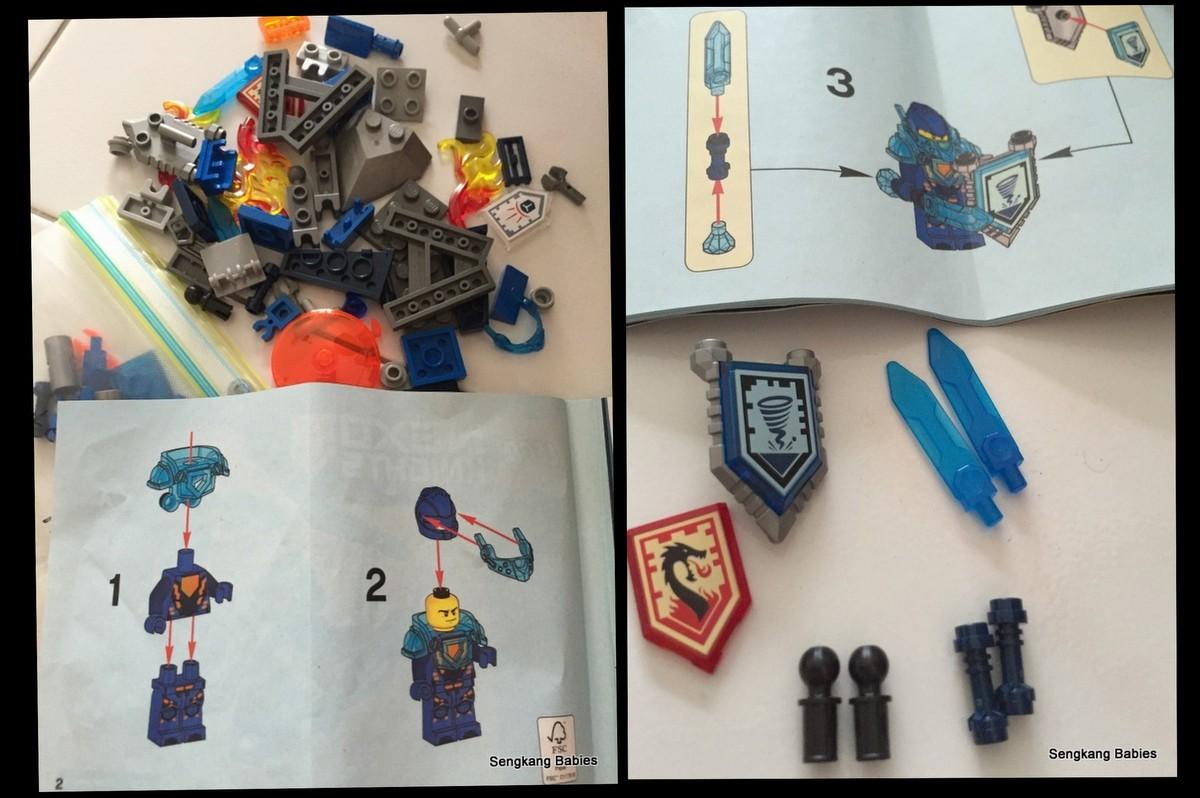 20160307 Lego not yet resized3