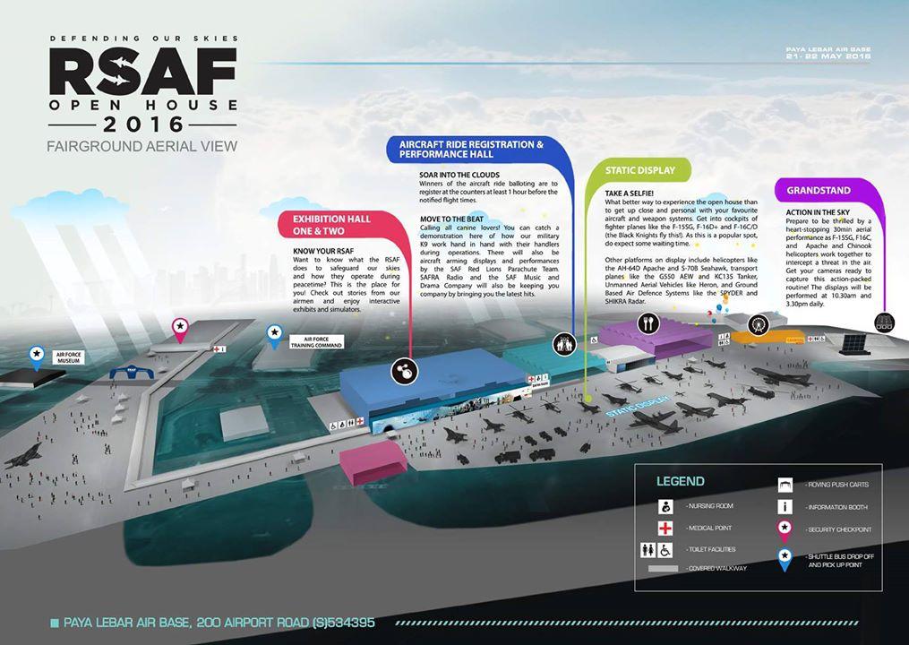 paya lebar air base map
