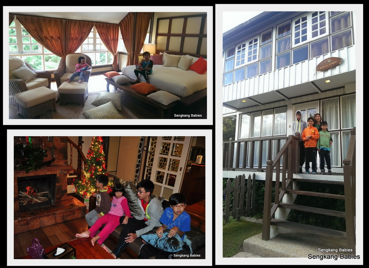 day 4 kinabalu park7