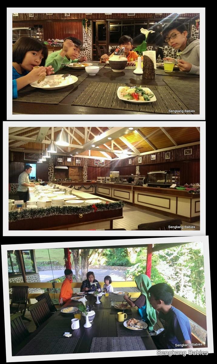 day 4 kinabalu park9