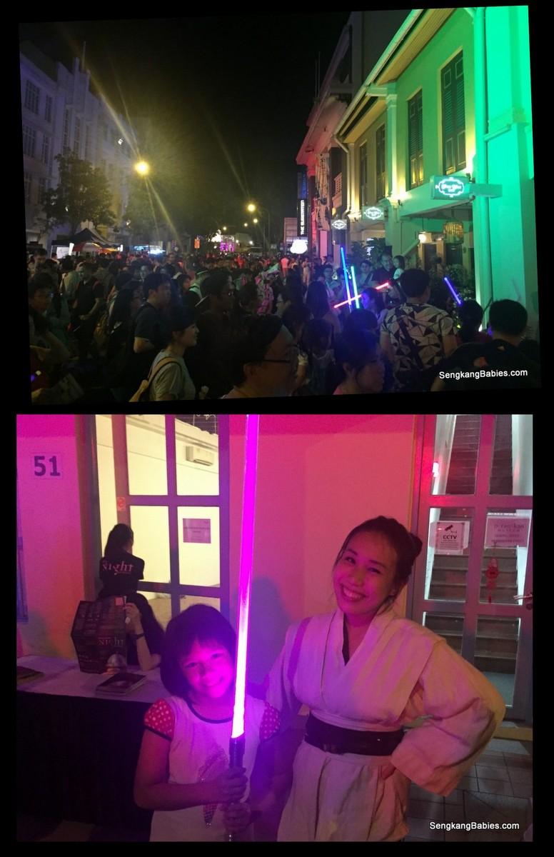 20160820 Night Festival1