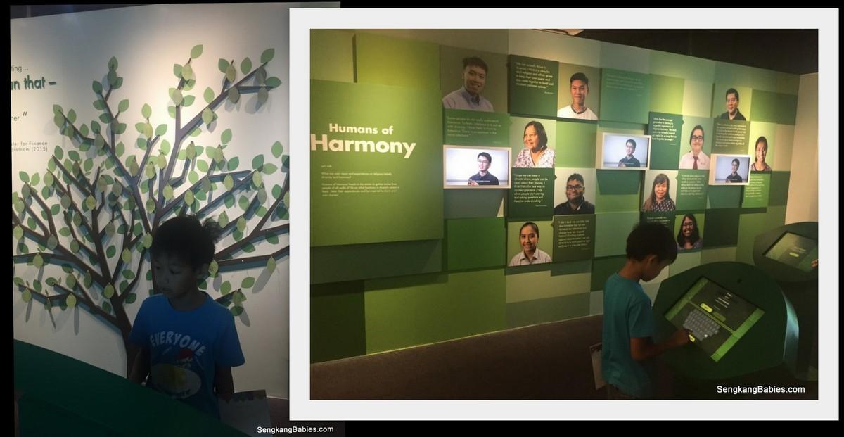 harmony-in-diversity-gallery