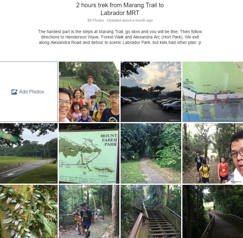 marang-trail-family-walk