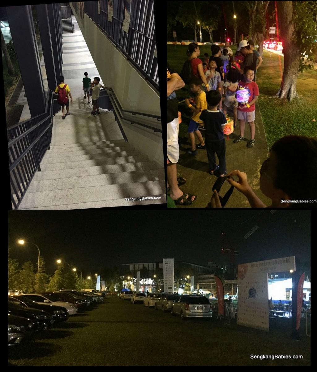 export 20160903 04 Pasir Ris Urban camping14