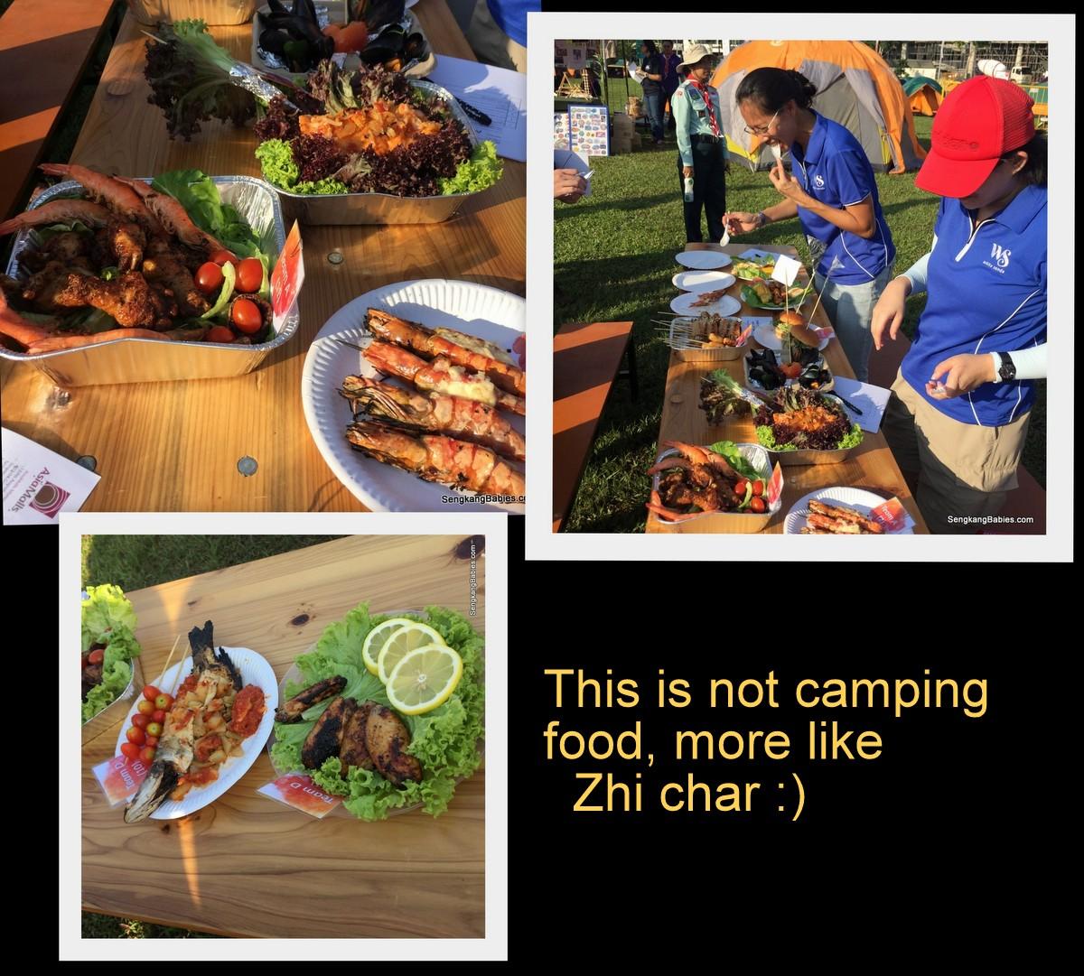export 20160903 04 Pasir Ris Urban camping9