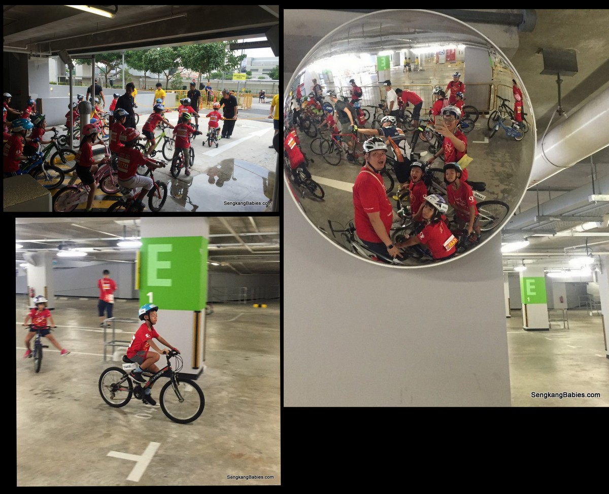 day-2-ocbc-cycles-straitstime-23km
