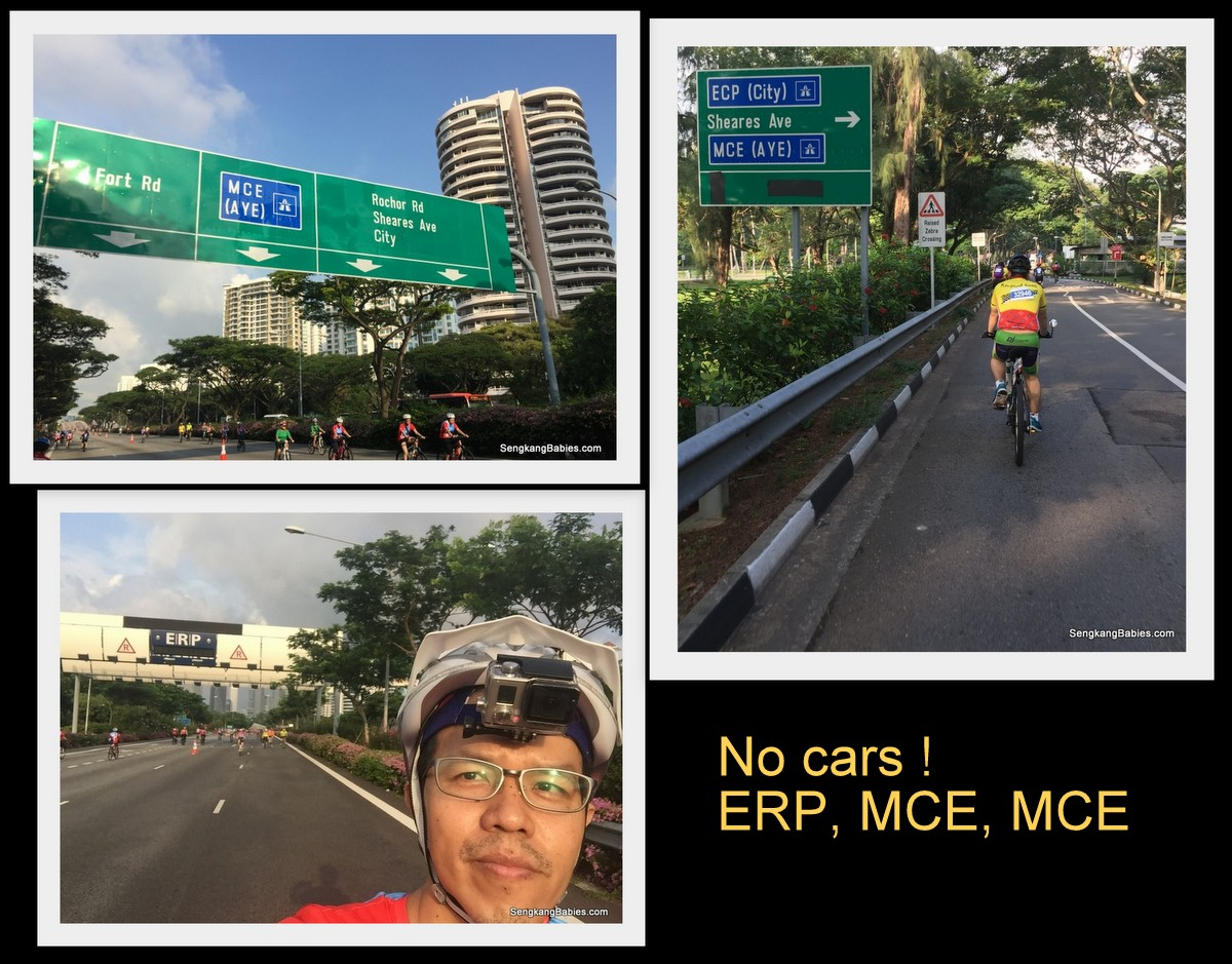 day-2-ocbc-cycles-straitstime-23km13