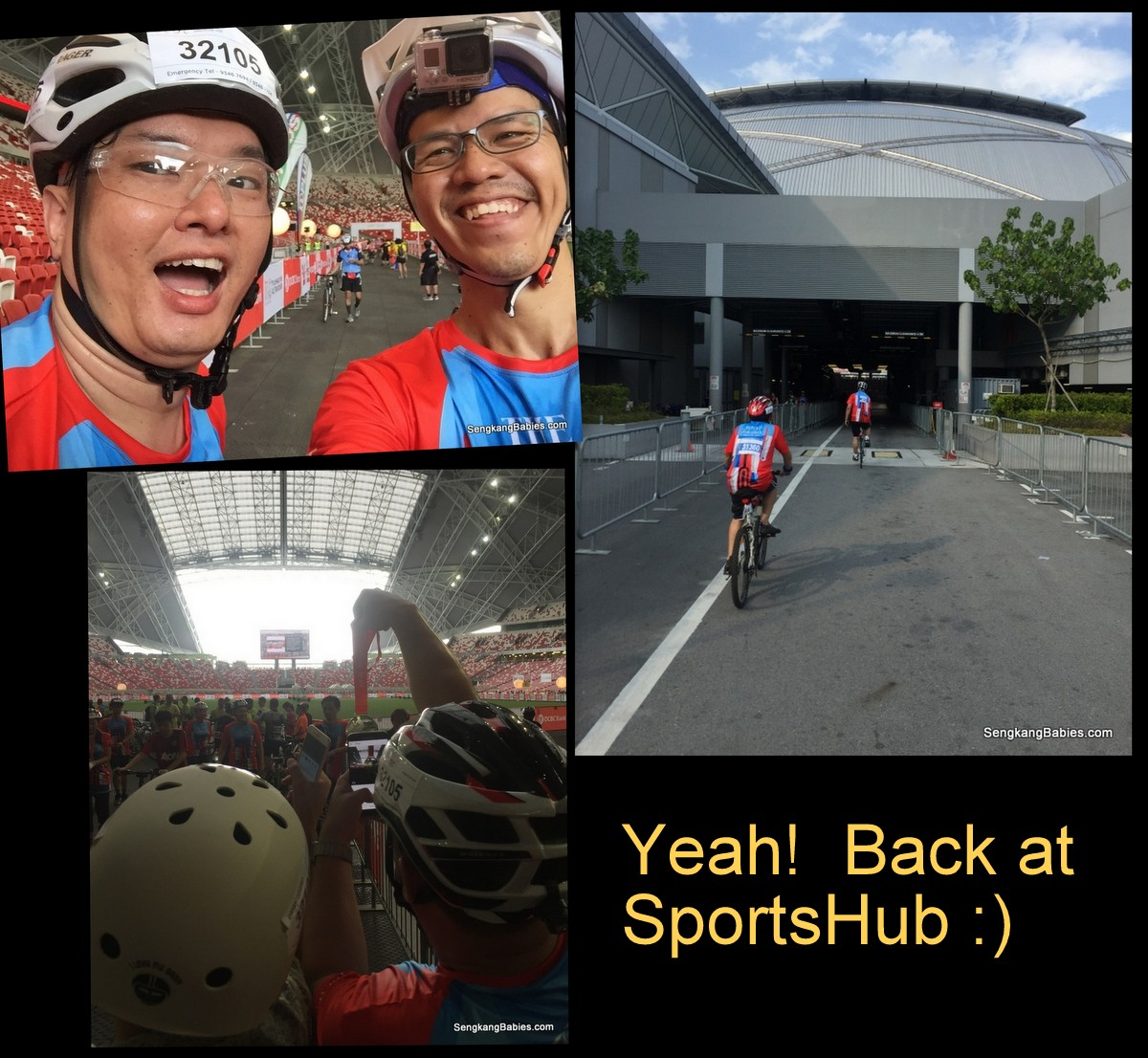 day-2-ocbc-cycles-straitstime-23km17