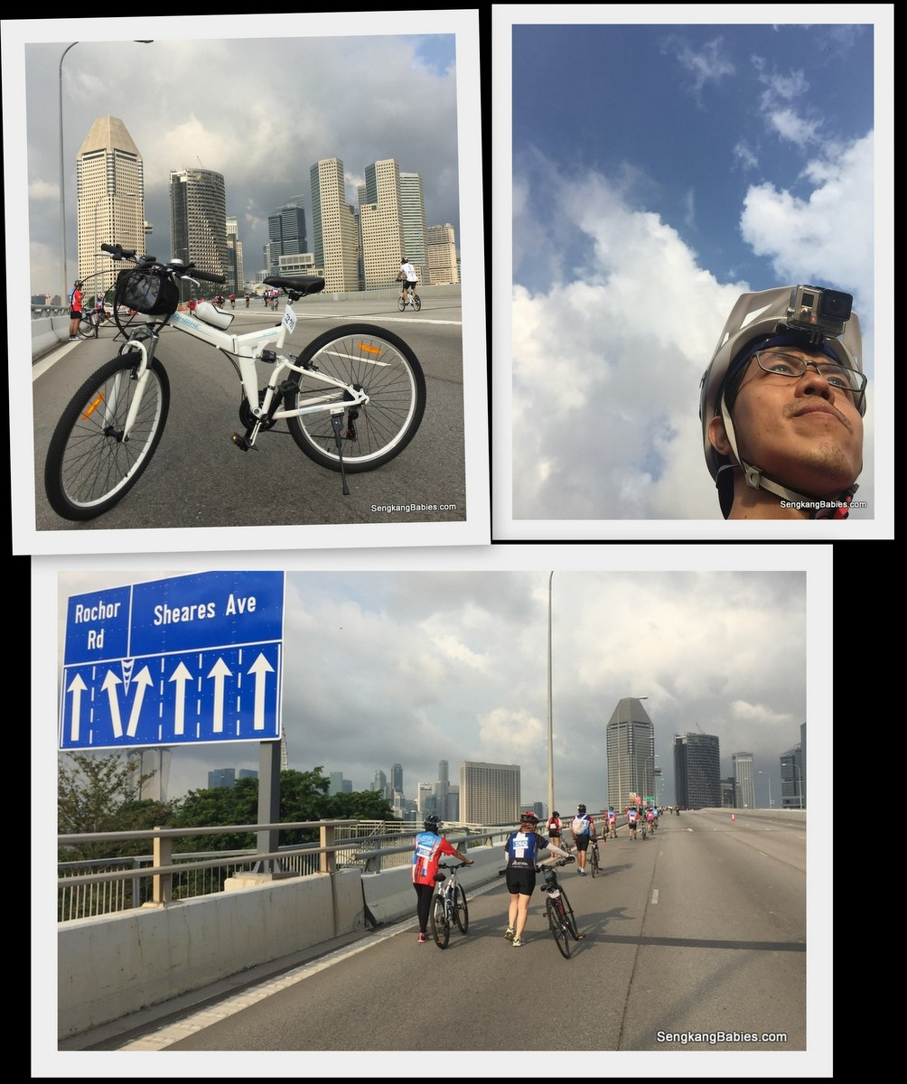 day-2-ocbc-cycles-straitstime-23km18