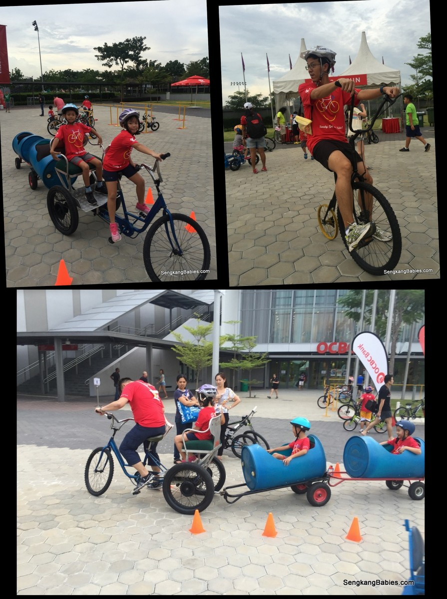 day-2-ocbc-cycles-straitstime-23km4