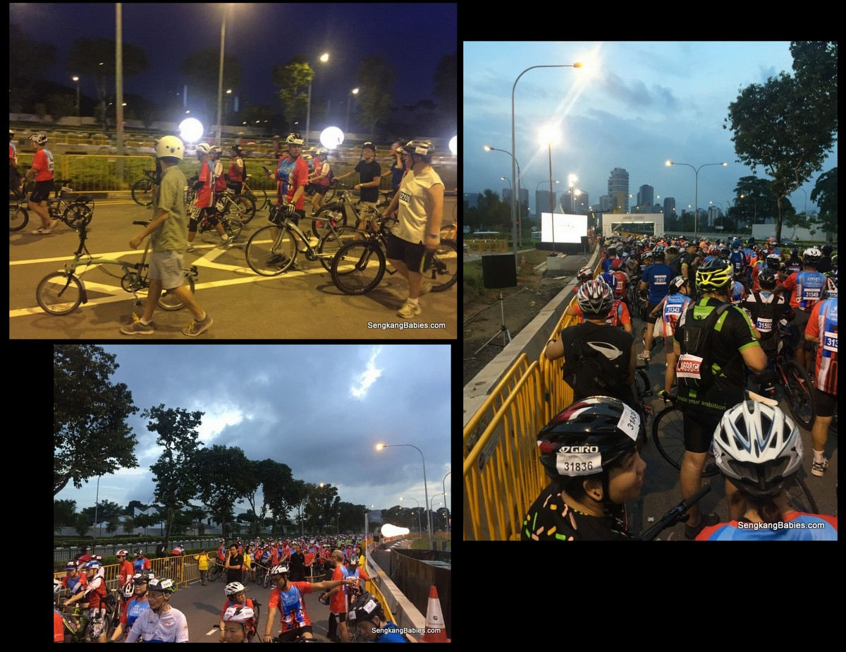 day-2-ocbc-cycles-straitstime-23km6