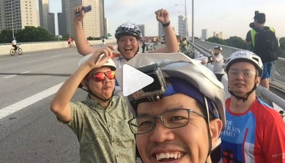 funny-instagram-boomerang