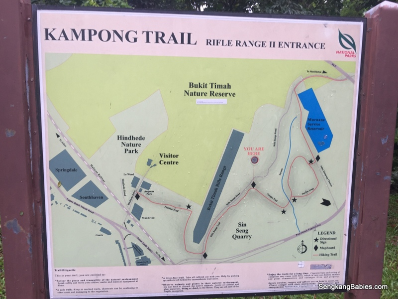 kampong-trail-map