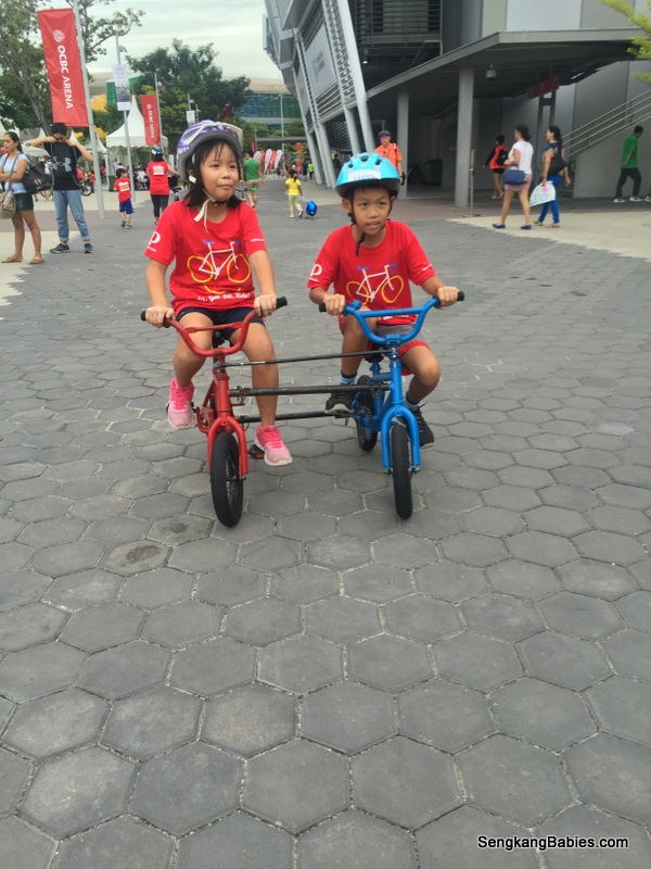 ocbc-cycle-family-fun